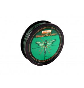 PB Green Hornet 25lb 20m Weed