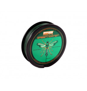 PB Products Green Hornet 25lb 20m Weed PB Products Schnüre