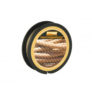 PB Products Armabraid 25lb Gravel 20m PB Products Schnüre
