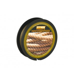 PB Armabraid 25lb Weed 20m PB Products Schnüre