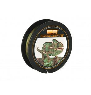 PB Chameleon 25lb 20m PB Products Schnüre