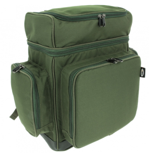 NGT XPR' Rucksack with Multi-Compartments 50,5 L  Taschen