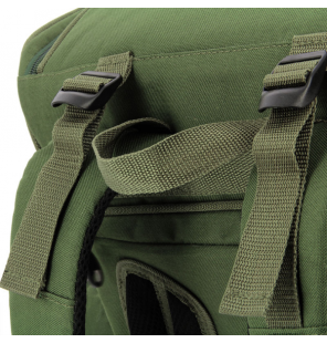 NGT XPR' Rucksack with Multi-Compartments 50,5 L  Angeltaschen