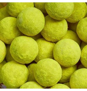 Meus Lemon Shok Challenge Wafter Fluo Meus Startseite
