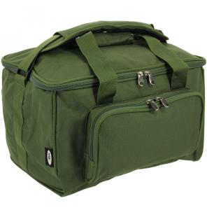 NGT Quickfish Green Carryall Tasche NGT Angeltaschen