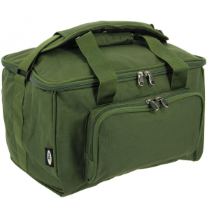 NGT Quickfish Green Carryall Tasche NGT Taschen