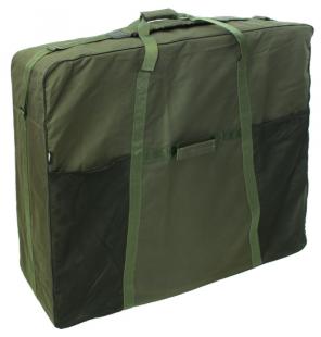 NGT XL Badbag with Handle Betttasche NGT Angeltaschen