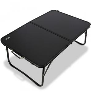 NGT Quickfish 60 x 40cm Bivvy Table NGT Bivvy Table - Tische