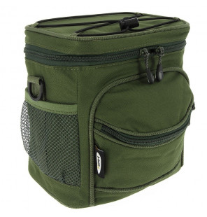 NGT XPR Insulated Cooler Bag NGT Zubehörtaschen