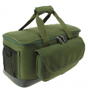 NGT Insulated Bait Carryall...