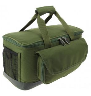 NGT Insulated Bait Carryall Boilietasche NGT Taschen