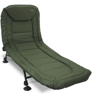 NGT  Specimen Bed - 6 Leg...