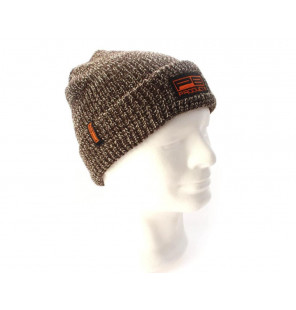 PB Products 3-Tone Beanie Hat PB Products Hoodie, Shirts & Jacken