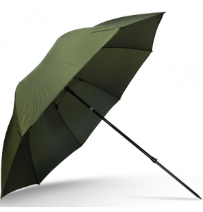 "NGT 45"" Green Brolly"