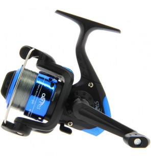 Angling Pursuits Star 20 -...