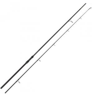 NGT Profiler Margin Stalker - 9ft, 2.5lb, 2pc, Stalking Rod (Carbon) NGT Karpfenruten