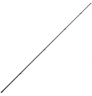 NGT 11ft Dynamic Twin Tip Feeder Rod -  Rod with Quivertip and Avon Tip NGT Feederruten