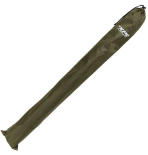 NGT XPR Flotation Sling and Retaining System - Mesh / PVC with Case Wiegeschlinge NGT Abhakmatten & Wiegeschlingen