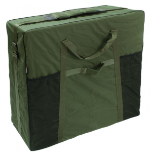 NGT Bedchair Bag - For Standard Sized Bed Chairs (598) NGT Angelliegen & Angelstühle