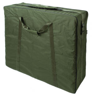 NGT Bed Chair Bag - For Standard Sized Bed Chairs (598) NGT Taschen