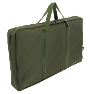 NGT XL Dynamic Bivvy Table Bag (657) NGT Bivvy Table - Tische