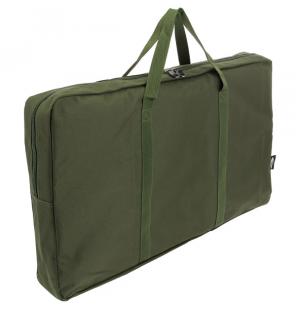 NGT XL Dynamic Bivvy Table Bag (657) NGT Bivvy Table - Tische