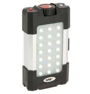 NGT 21 LED Light - 500...
