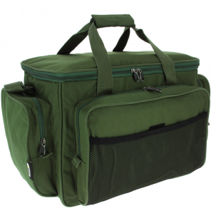 NGT Carryall 709 - Insulated 4 Compartement Carryall (709) NGT Zubehörtaschen