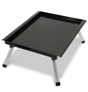 NGT Bivvy Table - Aluminium...