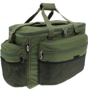 NGT Carryall - 4 Compartment Carryall (093) NGT Angeltaschen