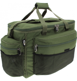 NGT Carryall - 4 Compartment Carryall (093) NGT Taschen