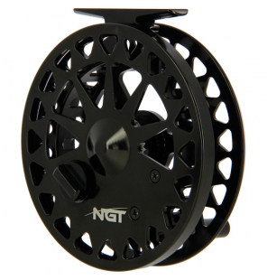 NGT Dynamic Centrepin -...
