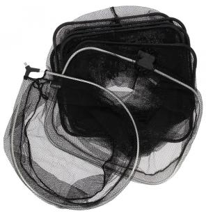 NGT Net Pack Combo - 3m Keepnet and 55cm Landing Net NGT Zubehör