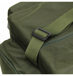 NGT Session Carryall 800 - 5 Compartment Carryall (800) NGT Taschen