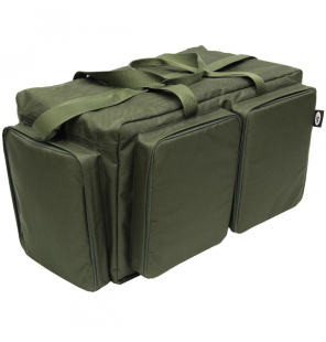 NGT Session Carryall 800 - 5 Compartment Carryall (800) NGT Angeltaschen