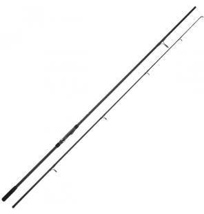 NGT XPR Carp Rod - 12ft, 2.75lb NGT Karpfenruten