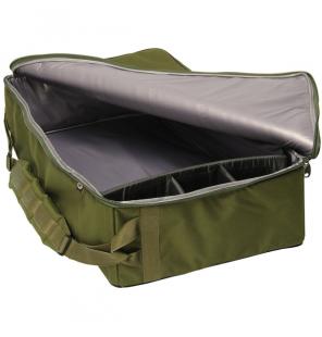 NGT Bait Boat Bag - Universal Padded NGT Angeltaschen
