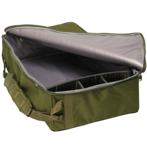 NGT Bait Boat Bag - Universal Padded NGT Angeltaschen