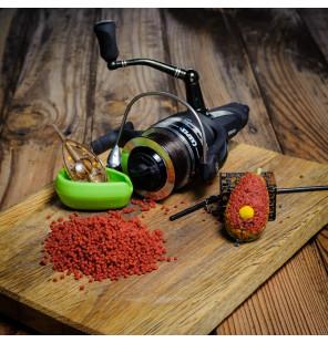 Meus Krill  Instant Pellets...