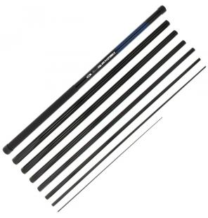 NGT QuickFish Pole - 8m Take Apart Pole NGT Ruten