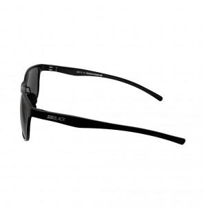 Delphin Polarized sunglasse SG BLACK black lenses Delphin Polaroid Brillen & Zubehör