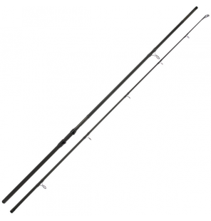 NGT Profiler Catfish Rod - 10ft/300cm 200g NGT Ruten