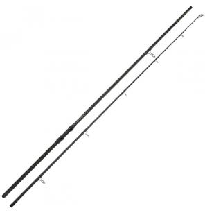NGT Profiler Catfish Rod - 10ft/300cm 200g NGT Ruten