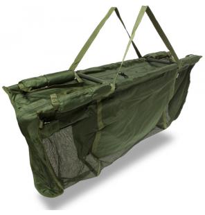 NGT Captur Floating Sling System (500) Wiegeschlinge NGT Angelzubehör