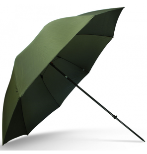 "NGT 50"" Green Brolly with Tilt Function NGT Schirme & Zelte"