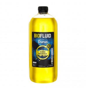 Meus Durus Bio Fluid 1L Sweet Corn Meus Baits