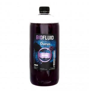 Meus Durus Bio Fluid Liquid Bait Mulberry 1L Meus Liquids