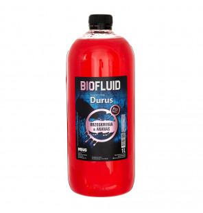 Meus Durus Bio Fluid Liquid Bait Fruit Blast 1L Meus Liquids