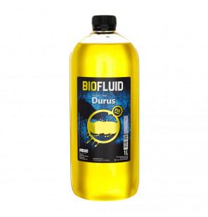Meus Durus Bio Fluid - Liquid Bait, Vanille, 1L Meus Liquid Baits