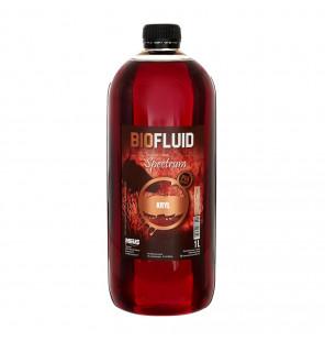Meus Spectrum Bio Fluid Liquid Bait Krill 1L Meus Liquids
